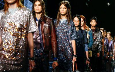 Moda 2021: gli eventi e le novità