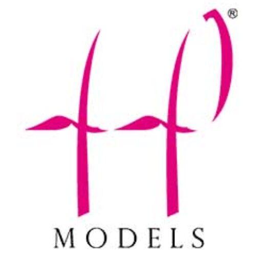 FP Models